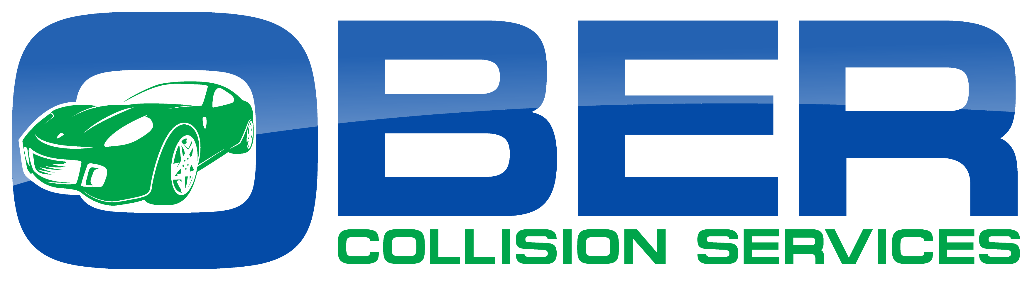 Ober Collision Services | Global Refinishing Solutions Consultant